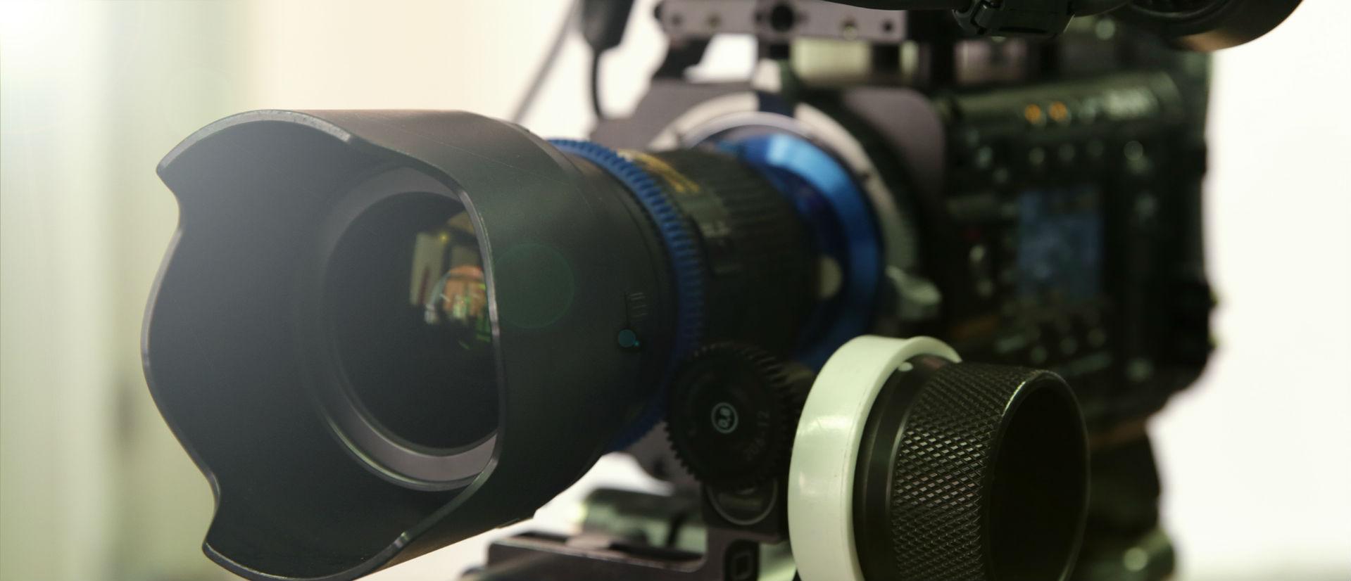 20150624_kameratechnik