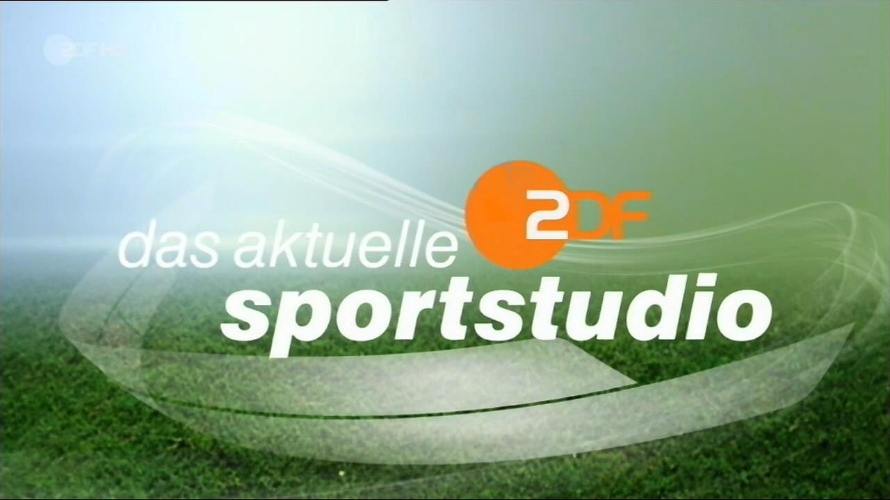 Aktuelles Sportstudio